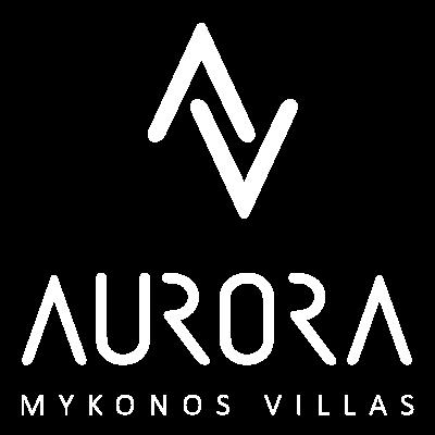 Aurora Mykonos Villas